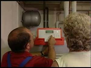 Heizkörper Sauber Machen : kesseltausch mehr energieeffizienz durch energetische sanierung ~ Markanthonyermac.com Haus und Dekorationen