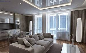 best living room designs modern house With interior design living rooms 2016