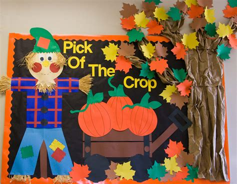 preschool bulletin boards thanksgiving bulletin board ideas for preschool happy 793