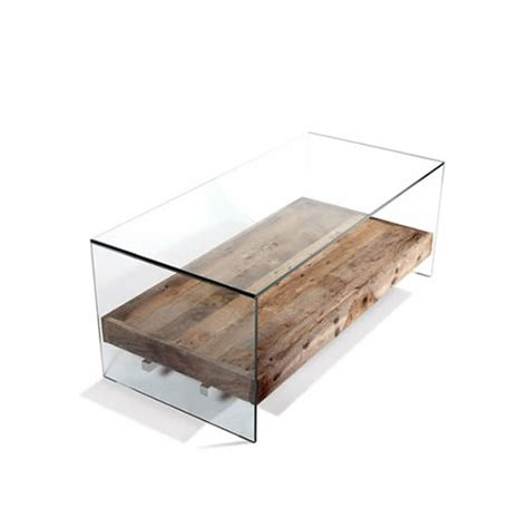 conforama table cuisine pliante table basse verre et bois design table basse table