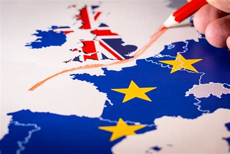 How Will Plans to End Free Movement Affect EU Workforce? - Leaders in Law
