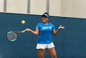 Women's tennis to face Saint Mary's before ITA indoor ...
