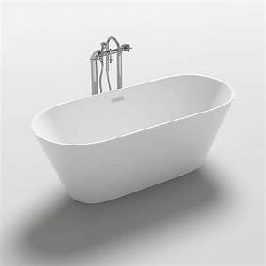 Bilder Freistehende Badewanne : freistehende badewanne rondo ~ Sanjose-hotels-ca.com Haus und Dekorationen