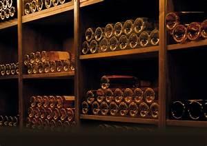 Caves A Vin : arnaque des vins made in france seraient espagnols ~ Melissatoandfro.com Idées de Décoration
