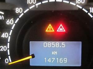 Voyant Voiture Volkswagen : voyant de voiture voyants allum s au tableau de bord les different voyant d une voiture ~ Gottalentnigeria.com Avis de Voitures