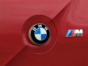 Logo M Bmw : history bmw m logo colors explained ~ Dallasstarsshop.com Idées de Décoration