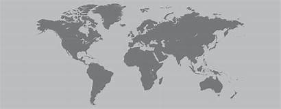 Map Location Fitness Class Les Windows