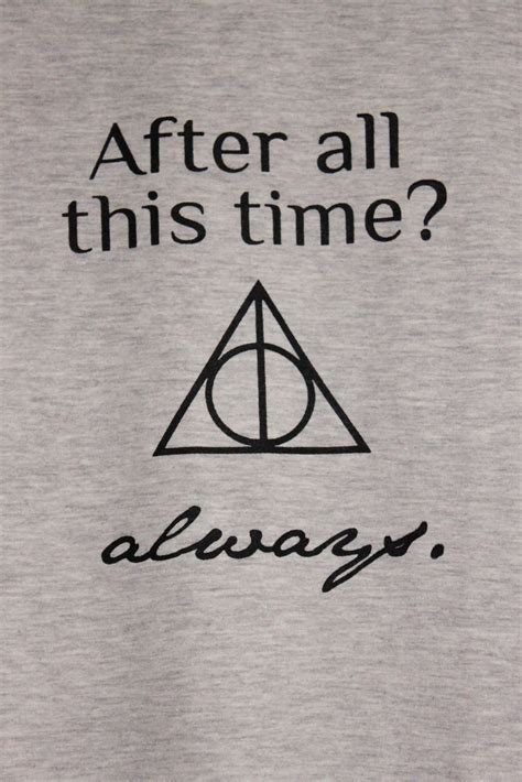 harry potter quotes wallpaper quotesgram