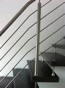 naturstein treppe freitragende treppe klepfer 39 s naturstein