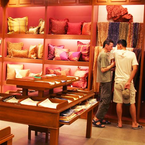 home interiors shops home décor shops in travel leisure
