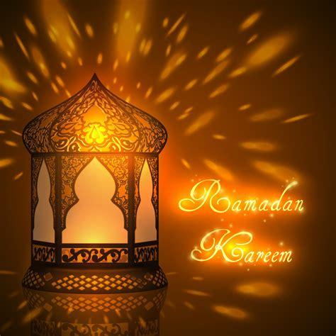 ramadan mubarak hd wallpapers  newest elsoar
