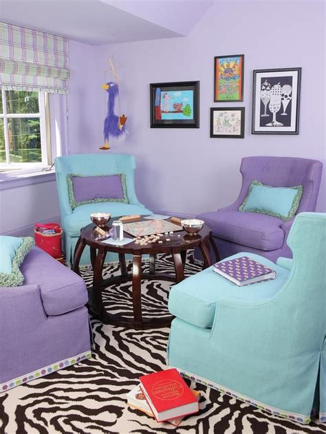 blue and purple bedrooms 9 simple blue and purple bedroom ideas mosca homes 14612