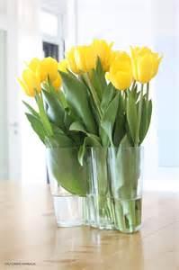 jar flower arrangement tulip flower arrangements quotes