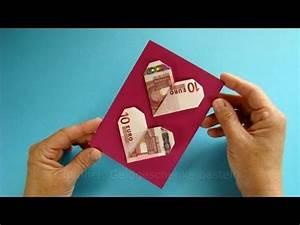 Geldgeschenke Verpacken Geldgeschenke Verpacken