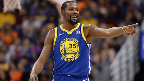Warriors vs. Rockets odds, Game 2: Dialed-in expert who is ...