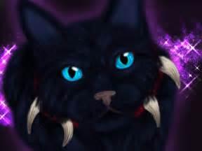 warrior cats scourge scourge realism by reaper neko on deviantart