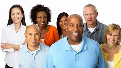 Diverse Board Join Lifestyles Job Looking