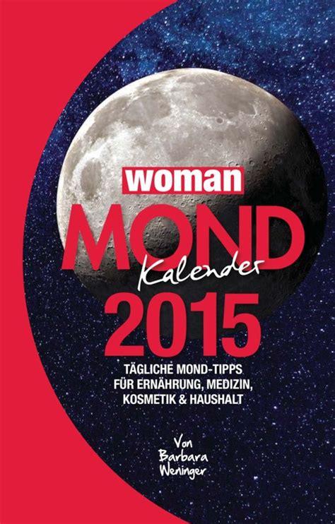 woman mondkalender  magazine   digital