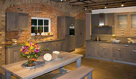 cuisine style cottage anglais cuisine classique cuisine sur mesure intemporelle par