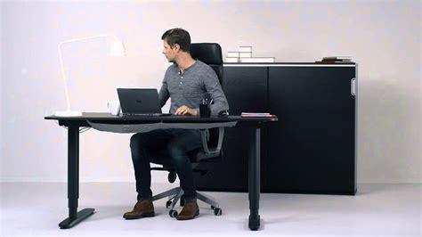 ergonomie bureau bekant ergonomie