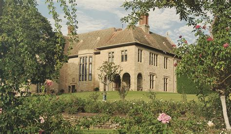 Incline House by Home Www Carrickhill Sa Gov Au