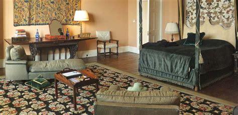 sisal teppich allergiker geeignet teppich allergiker teppich allergie elegante herbstdeko fur raum und mbeldesign inspiration