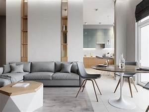 51, Living, Room, Dining, Room, Combo, Design, Ideas
