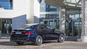 summer sale 2018 mercedes amg e63 s road test with horsepower specs