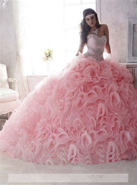 Light Pink Quince Dresses by Online Buy Wholesale Cheap Quince Dresses From China Cheap