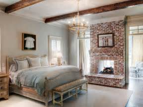 bedroom decorating ideas gallery for gt rustic country bedroom ideas