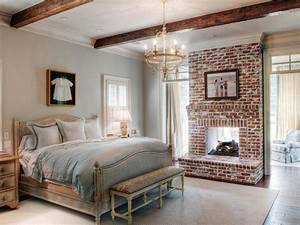 bedroom era home design With rustic country bedroom decorating ideas