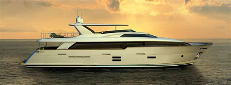 Hatteras Delivers 80 MY Under New Ownership | 26 North Yachts