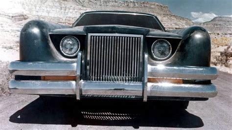 the car the car usa 1977 horrorpedia