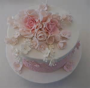HD wallpapers wedding cake design unique