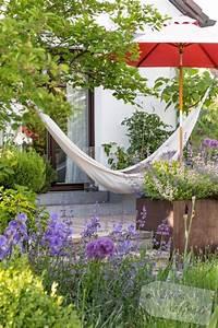 Pflegeleichte Gärten Beispiele : die geheime leidenschaft der renate waas living green ~ Whattoseeinmadrid.com Haus und Dekorationen