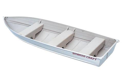 Starcraft Utility Boats Sale by Starcraft 14 Sl Utility Boats For Sale Boats
