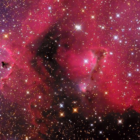 astrophotography  leonardo orazi photo gallery