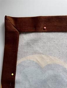 Tischdecke Selber Nähen : img 1293 608x800 der kreativ blog ~ A.2002-acura-tl-radio.info Haus und Dekorationen