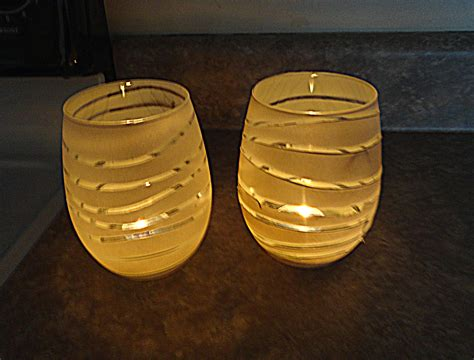 diy candle holders diy candle holders the special s world