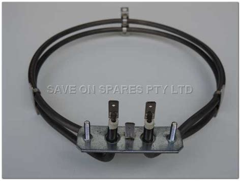 Save On Spares