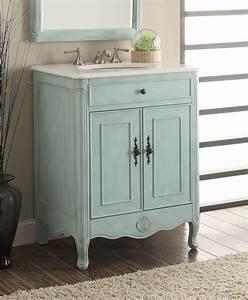 26, U0026quot, Cottage, Style, 2, Doors, Daleville, Bathroom, Sink, Vanity, -, 838lb, -, Chans, Furniture