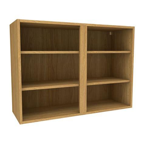 oak effect kitchen cabinets cooke lewis oak effect wall cabinet w 1000mm 3567