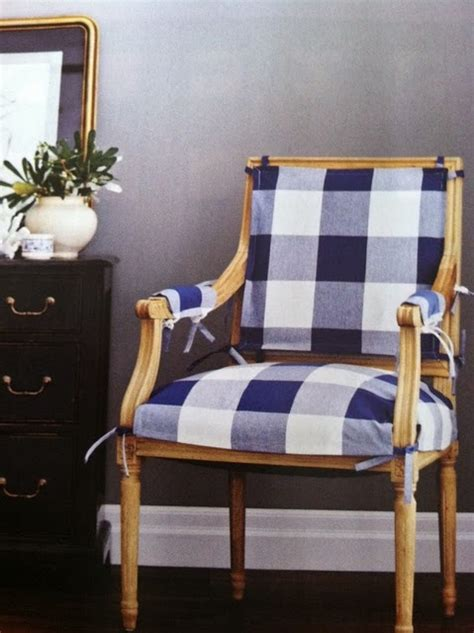blue buffalo check bar stools 302 best images about slipcovers on miss 7935