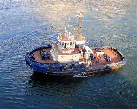Boat Brands Australia by The Tugboat Woona In Sydney Harbour Australia Tug Boats