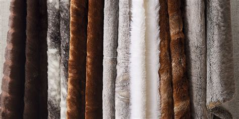 Top 4 Most Expensive Fabrics In The World Large Curtain Tie Backs Uk Trends 2017 India Leuze Light Solid 4 Charcoal Gray Velvet Curtains Tautliner Melbourne Living Room Ideas With Red Natural Shades Easy No Sew Blackout