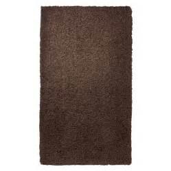 bath rugs fieldcrest target