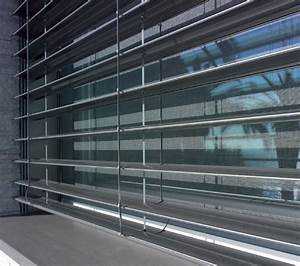 store venitien by carminati serramenti With store venitien exterieur aluminium