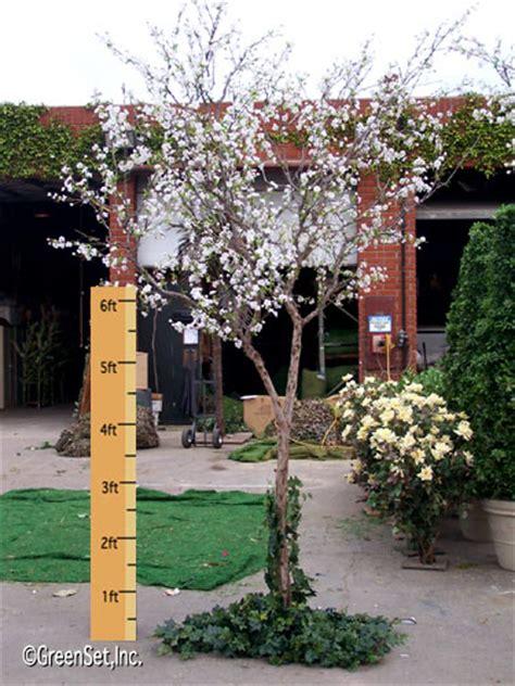 christmas tree decorators for hire los angeles plant rentals props decoration