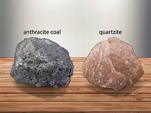 3 Ways To Classify Rocks
