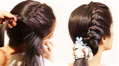 simple twist braids hairstyles beautiful hairstyle